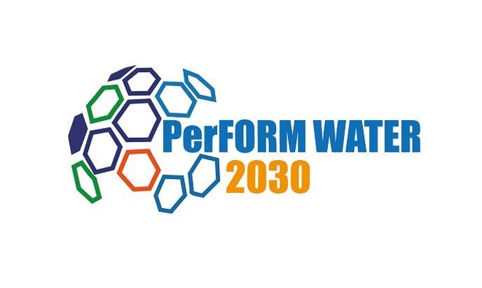 SIAD è partner di PerFORM WATER 2030