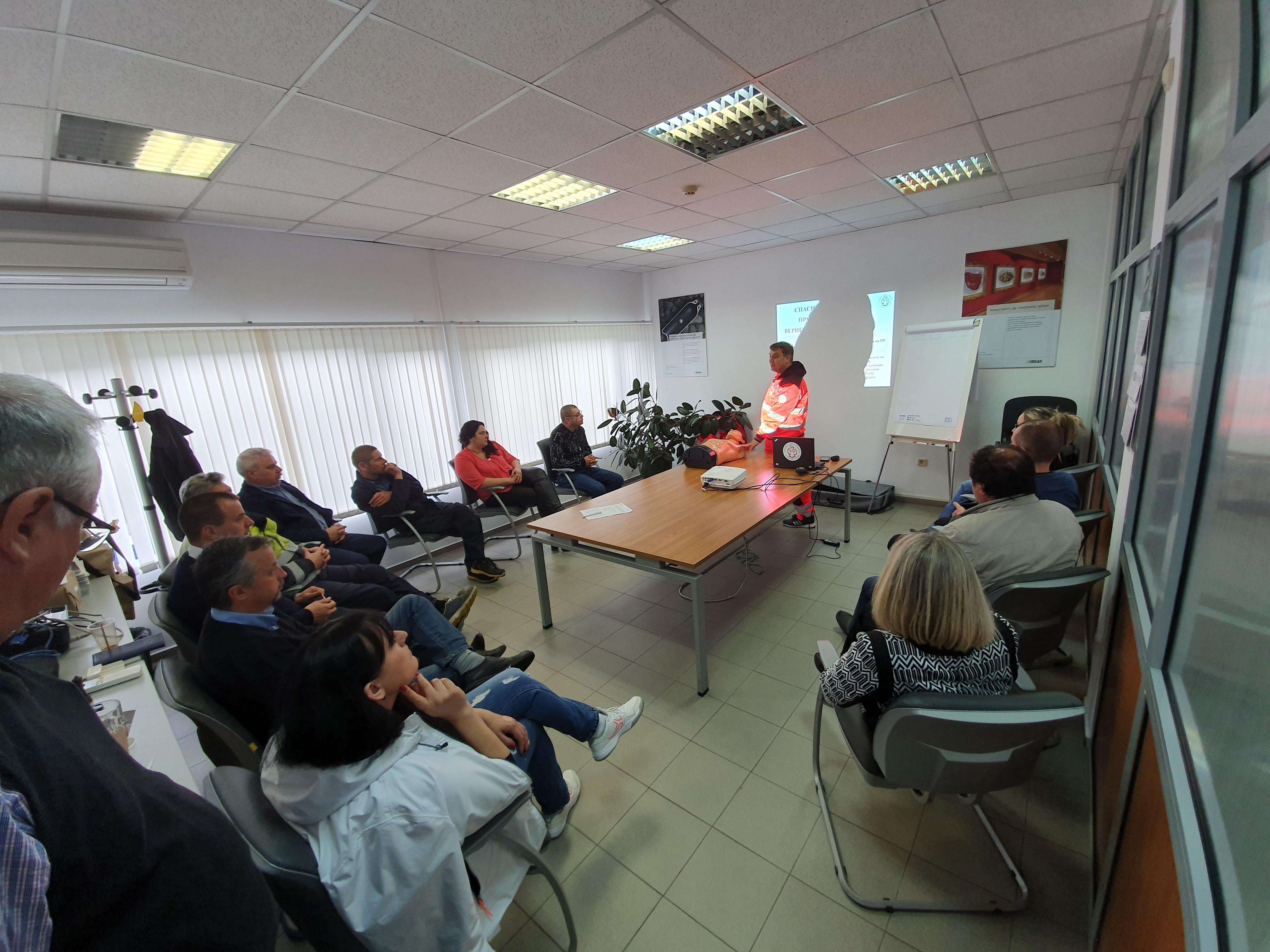 SIAD_bulgaria_safety_trainings