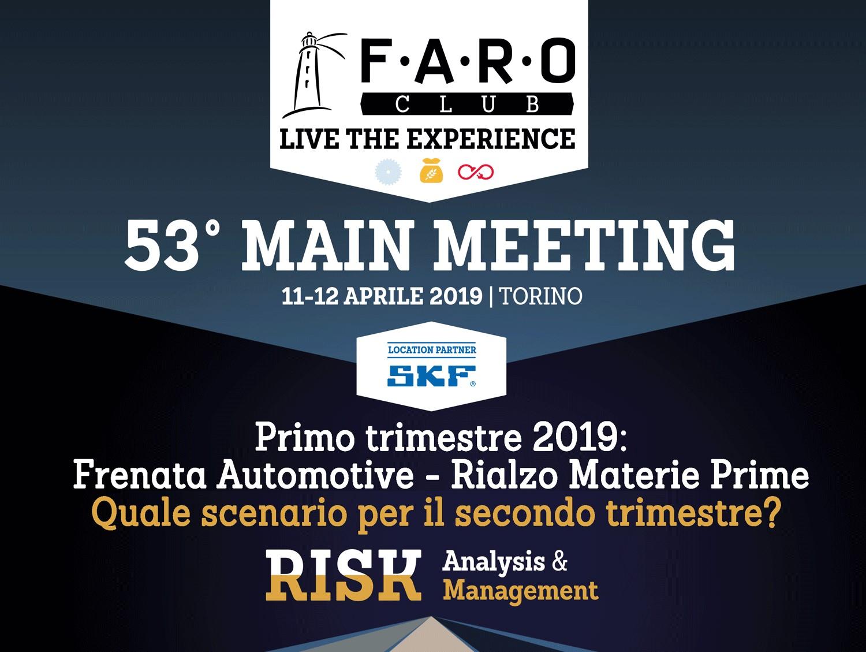 SIAD_partner_53_faro_club_meeting