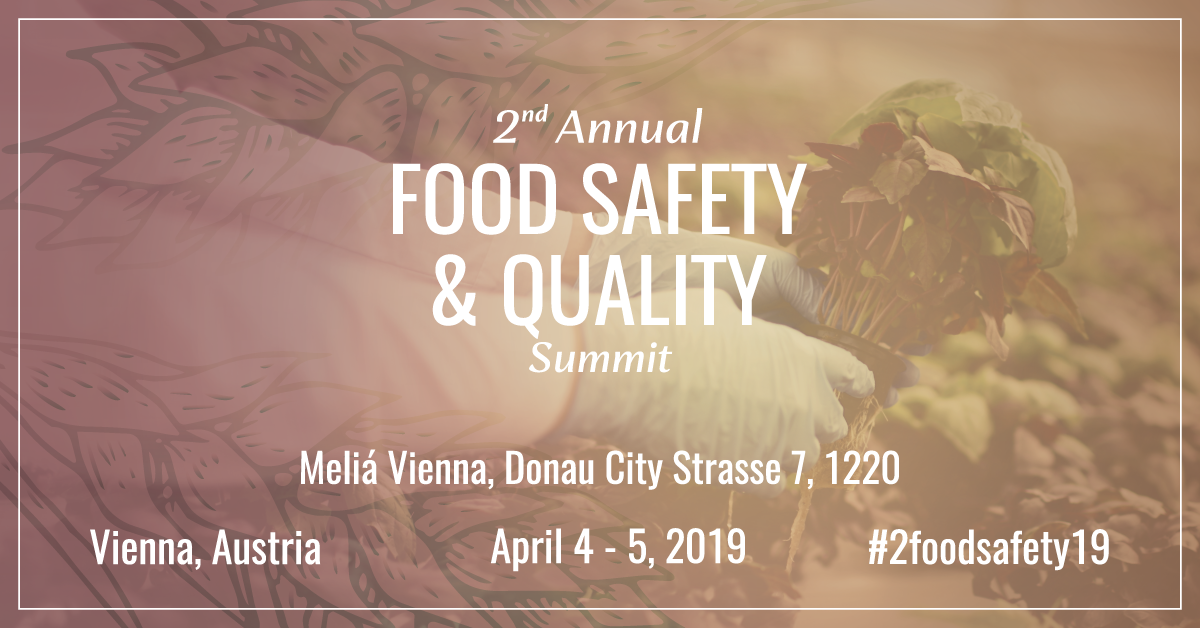 Food_safety_quality_summit_SIAD