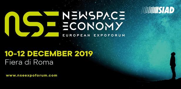 SIAD_al_new_space_economy_2019