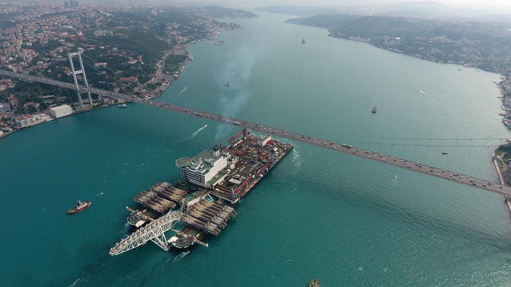 offshore_turkstream_siad_bulgaria