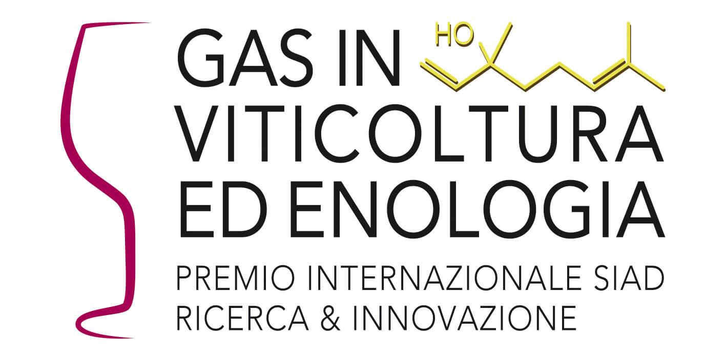 SIAD_Premio_internazionale_enologia_gas_tecnici_viticoltura