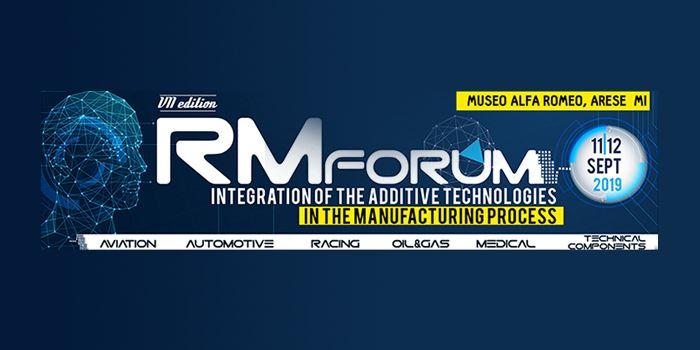 Siad_gold_sponsor_rm_forum_2019