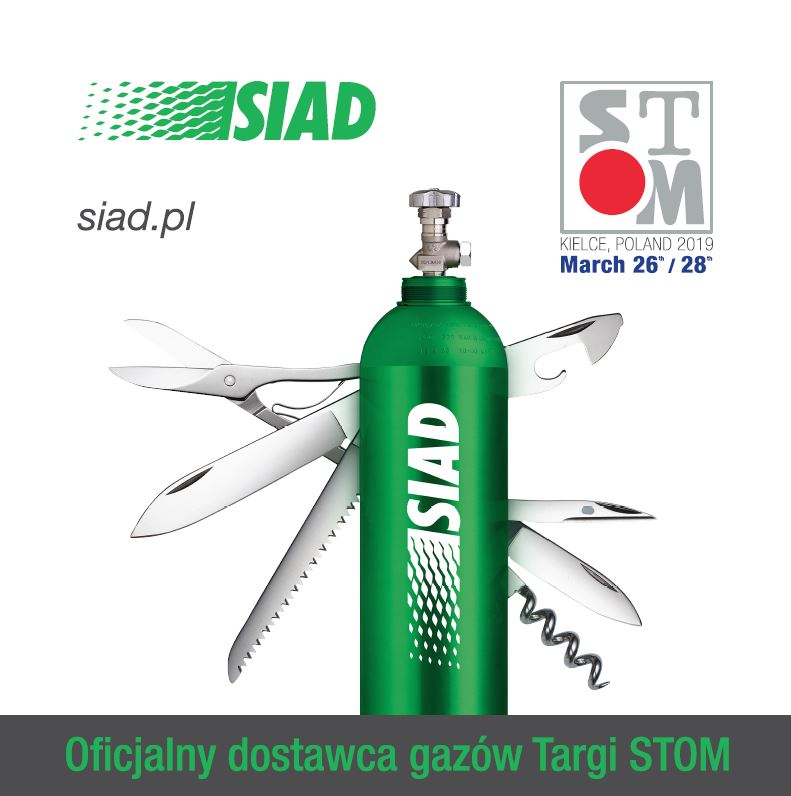 siad_official_partner_stom_fair