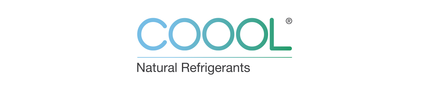 COOOL<sup>®</sup> Natural refrigerant gases